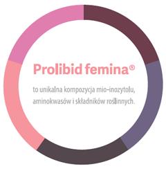 diagram_03