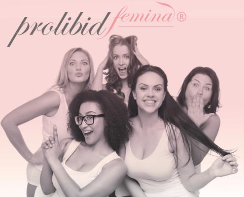 Prolibid femina zdjęcie v3